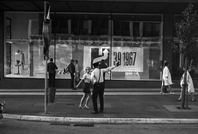 1967 hogertrafikomlaggning (21)
