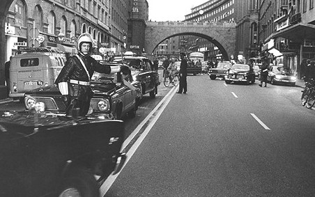 Dagen_H_Högertrafik_3_september_1967