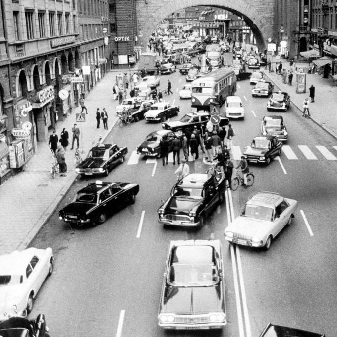 sweden-traffic