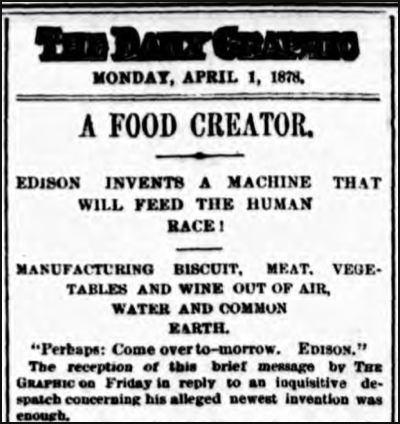 1878edisonfood