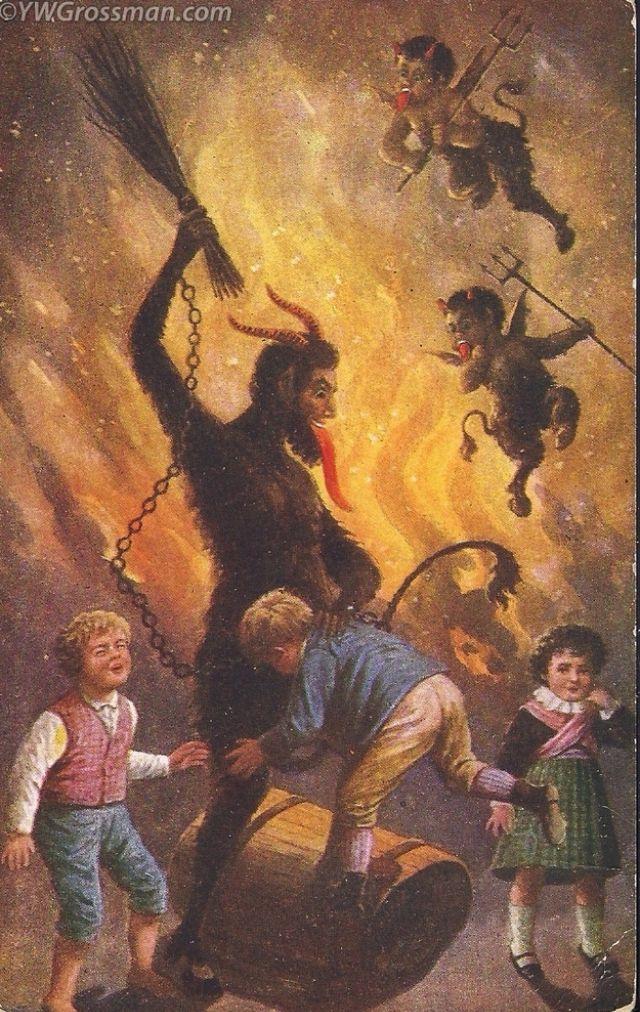 creepy-krampus-postcards-9