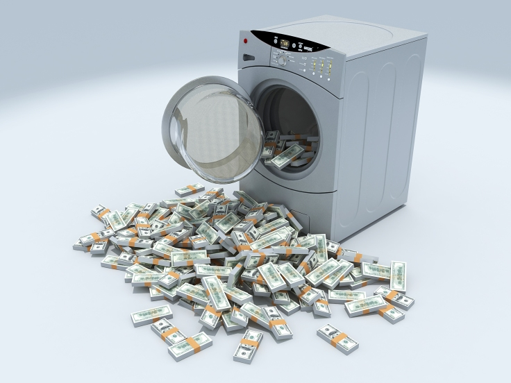 money-laundering.jpg