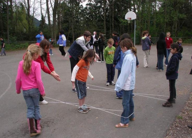 Chinese jump rope.jpg