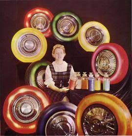 goodyear-lighted-tires.jpg