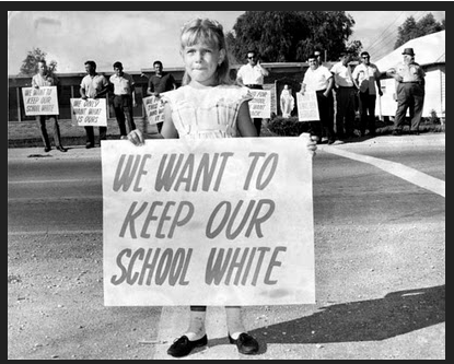 keepourschoolwhite.png