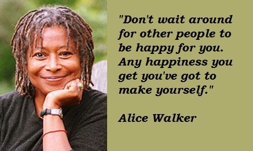 Alice-Walker-Quotes-4