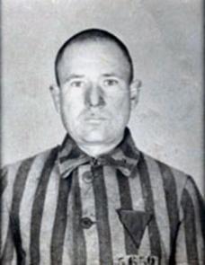 Franciszek_Gajowniczek_(Auschwitz_5659)
