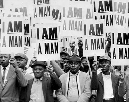 I-am-a-man-march-e1358878117579.jpg