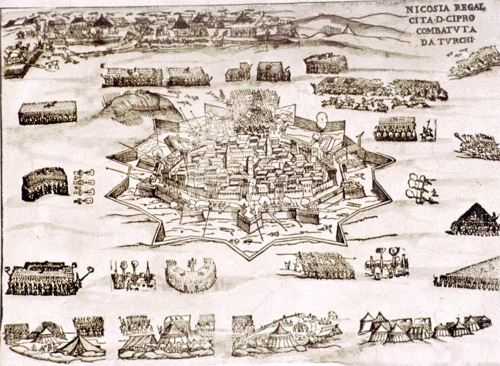 nic-map02
