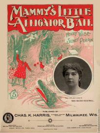 1899_Mammys_Little_Alligator_Bait_1