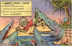 1940sc_postcard_alligator_01