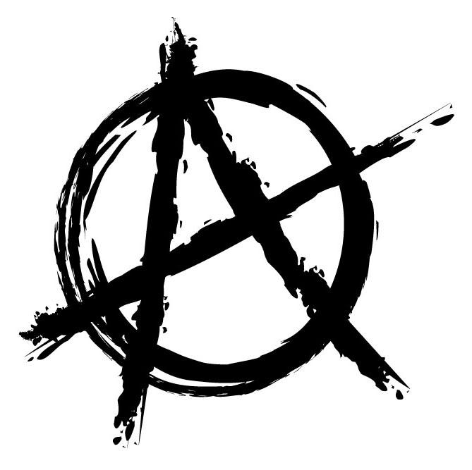 Anarchy_black_lg.jpg