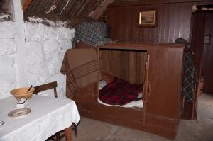 box-bed-2
