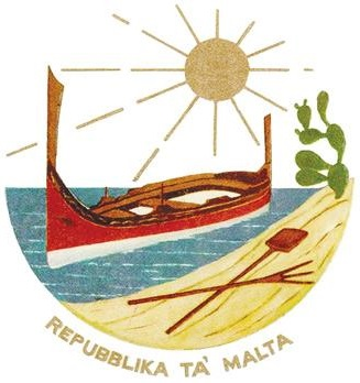 Coat_of_Arms_of_Malta_1975-1988