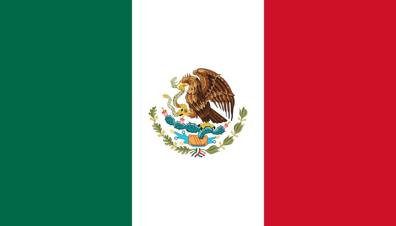 Flag_of_Mexico.svg