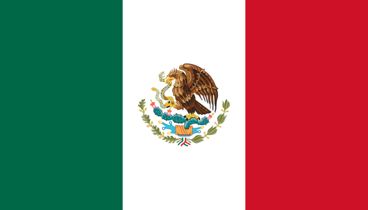 Flag_of_Mexico.svg