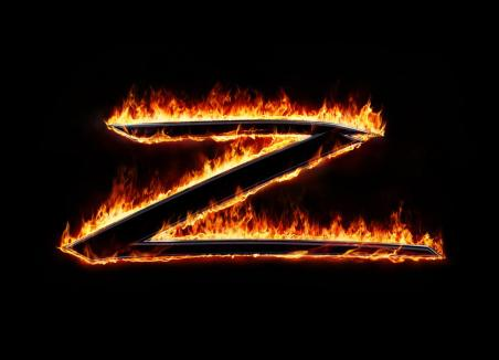 Flaming-Z-compressed1-1400x972
