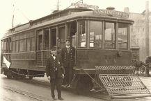los-angeles-trolley-1915
