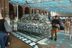 107629143-9xqockxv-amritsar49goldentemplekitchen