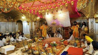 golden-temple-hari-mandir