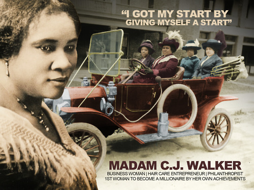 madam-cj-walker-09.jpg
