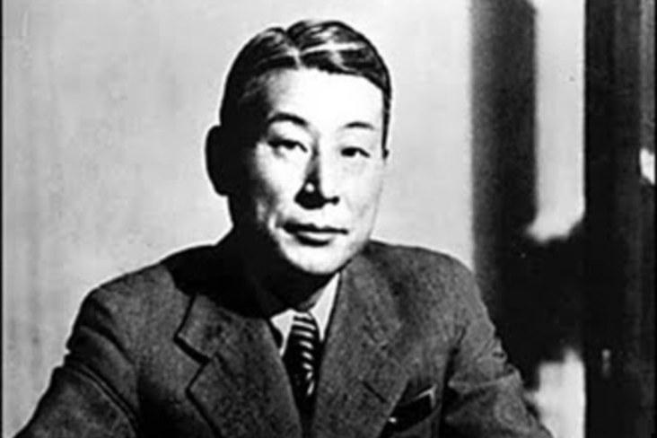 o-chiune-sugihara-facebook