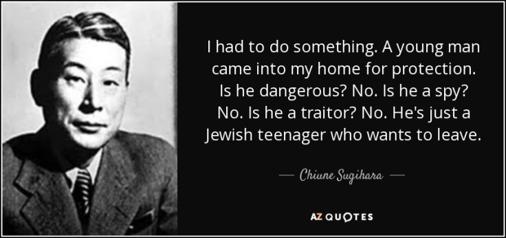 quote-i-had-to-do-something-a-young-man-came-into-my-home-for-protection-is-he-dangerous-no-chiune-sugihara-122-38-69.jpg