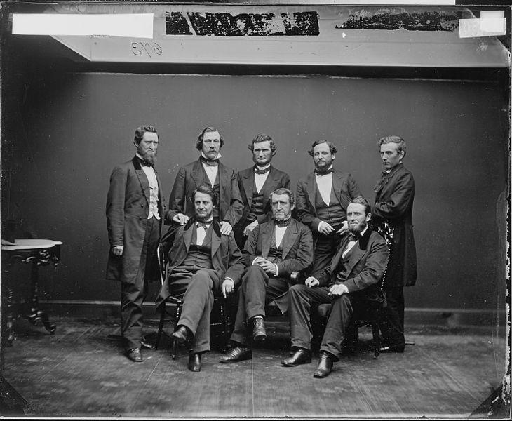 val-1864-copperheads-democrats-copy-2
