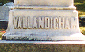 vallandighamc2