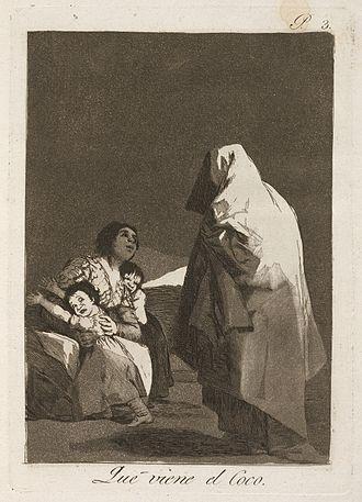 330px-Goya_-_Que_viene_el_coco_(Here_Comes_the_Bogey-Man).jpg