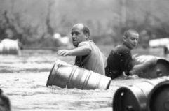 beer_flood1