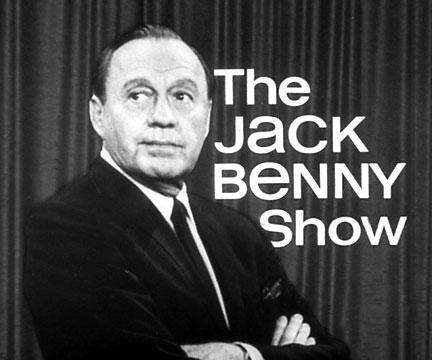 nicknames-jack-benny-show
