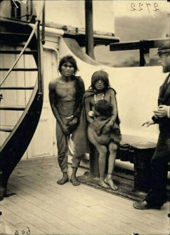 selknam-natives-en-route-to-europe-for-being-exhibited-as-animals-in-human-zoos-1899-1
