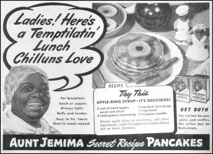 aunt-jemima-strikes-again-quick-hide-your-chillun-photo-u1