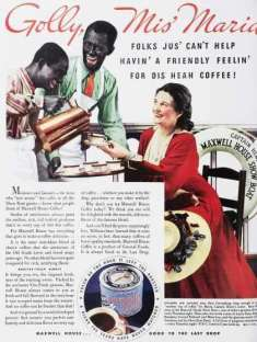 golly-mis-maria-you-re-in-a-racist-ad-photo-u1