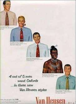 it-isn-t-enough-to-kill-and-steal-everything-from-the-noble-savage-the-civilized-white-man-needs-to-feel-superior-too-photo-u1
