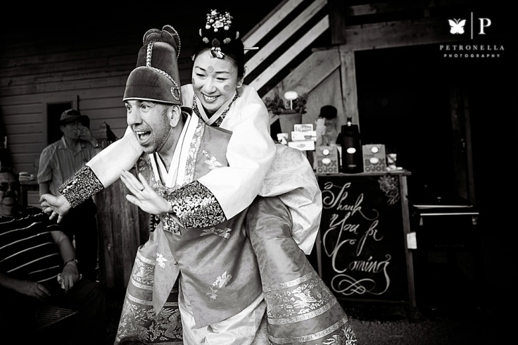 New_York_Korean_Multicultural_Wedding_Petronella_Photography-2