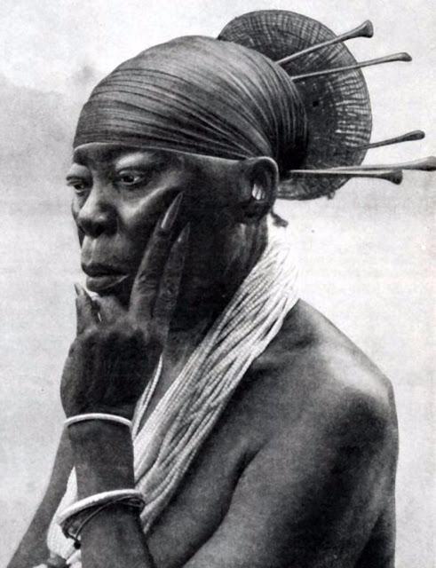 mangbetu-people-6