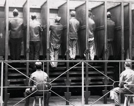 Prison-Treadmill-resized