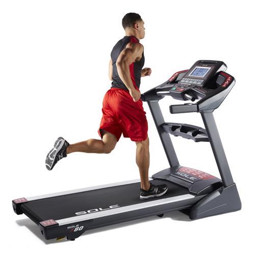 w_500_f80-sole-treadmill_648.jpg