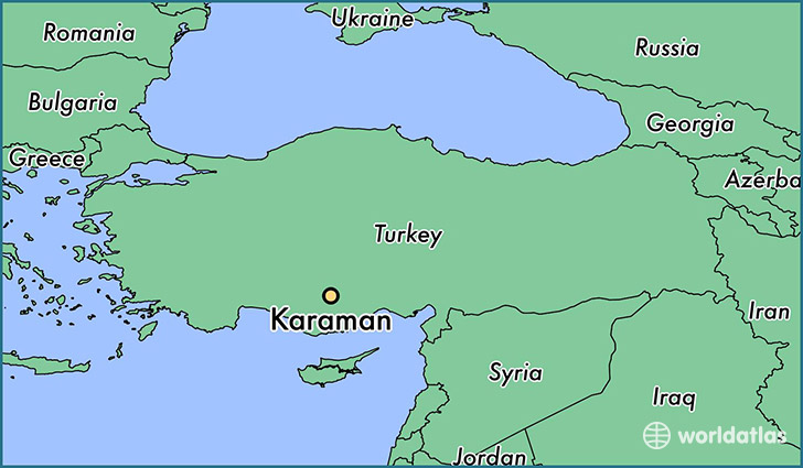 19099-karaman-locator-map