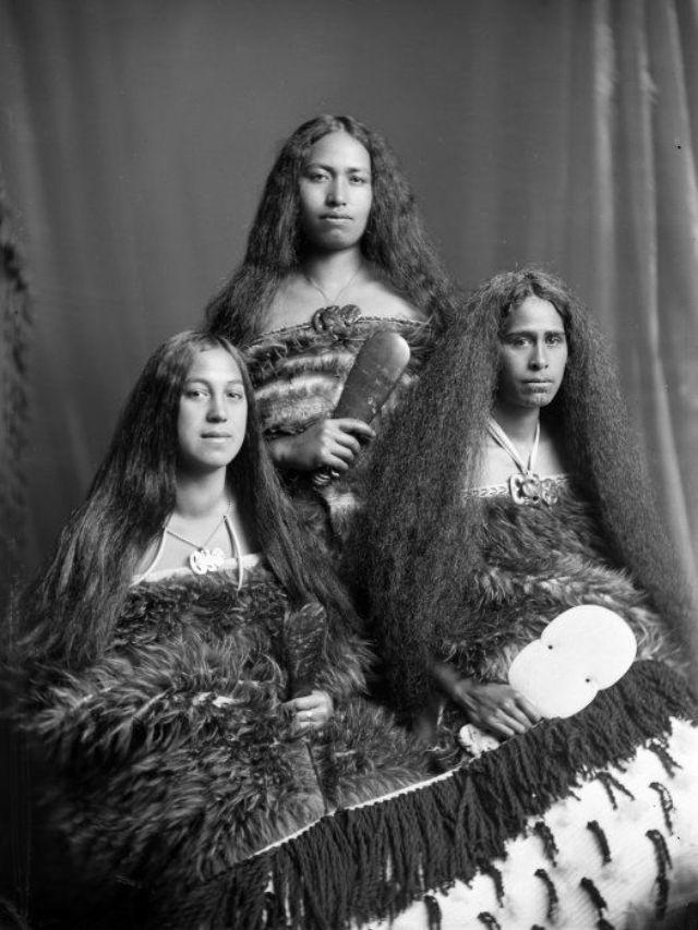 maori-women-1900s-10