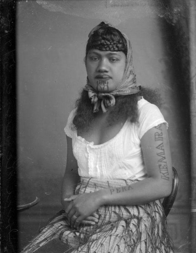 maori-women-1900s-15
