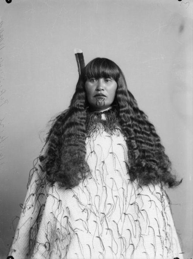 maori-women-1900s-19