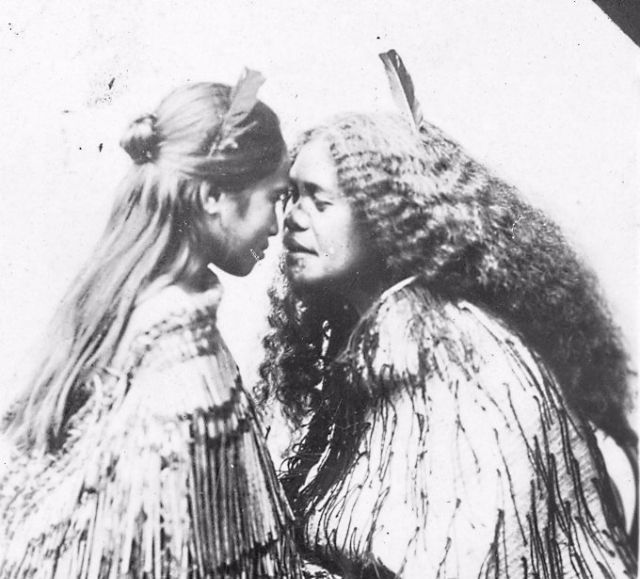 maori-women-1900s-4