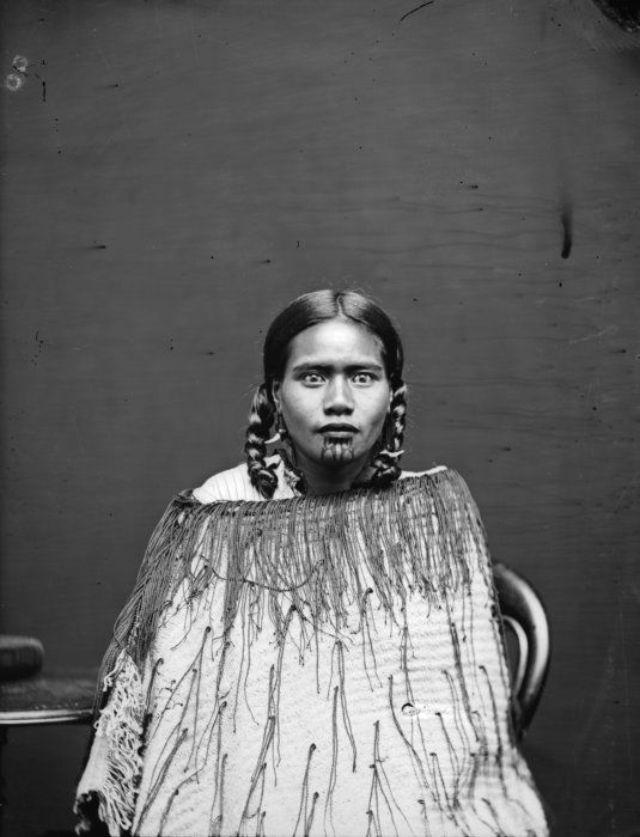 maori-women-1900s-7