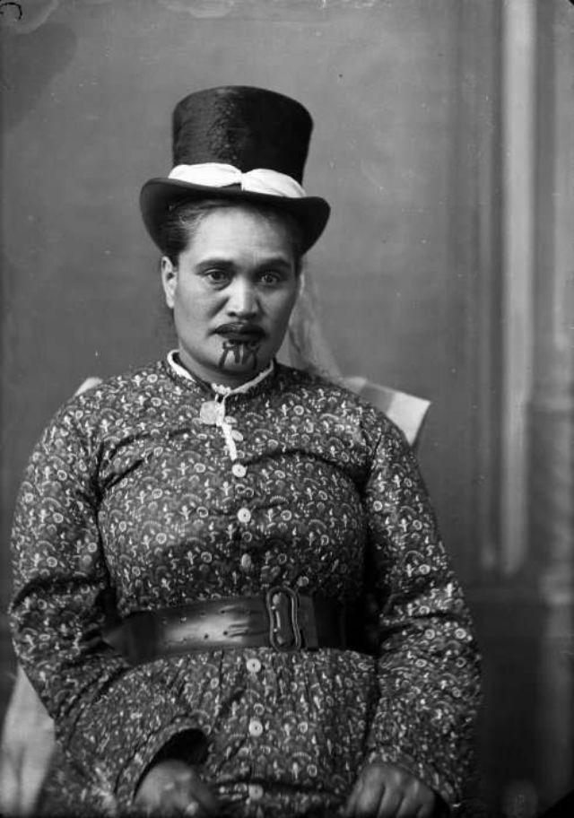 maori-women-1900s-8