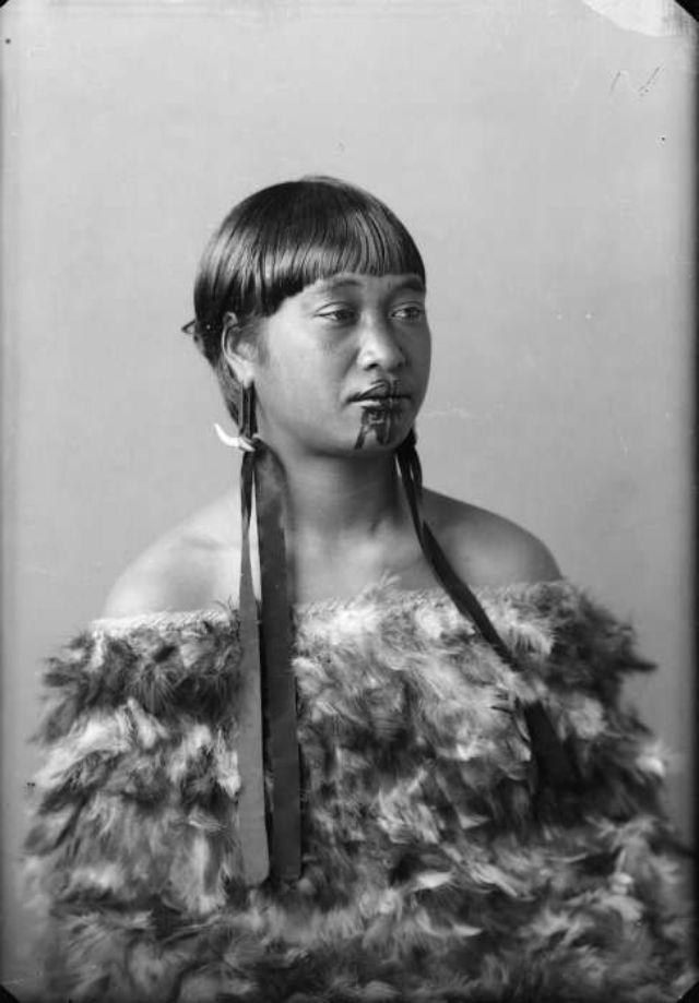 maori-women-1900s-9