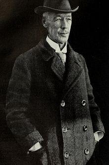 Portrait_of_William_Willcocks