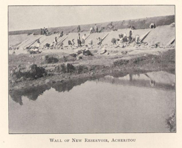Wall_of_New_Resevoir,_Acheritou_(1900)_-_TIMEA.jpg